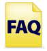 Search FAQs